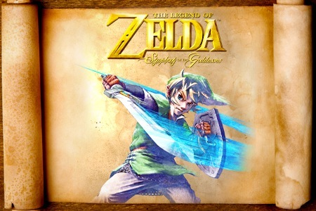 Billets et places de concert The Legend of Zelda: Symphony of the Goddesses à Londres